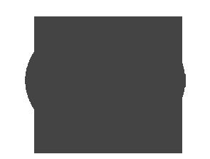 jahadin-parand-logo